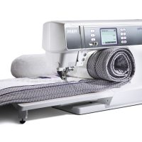 Quilt Ambition 2.0 Sewing Machine