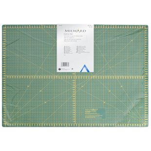 cutting mats- sewing accessories