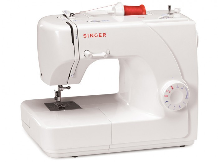 Singer Sewing Wool Limerick Navan Singer 40 Singer Sewing New Singer Zigzag Sewing Machine 2263