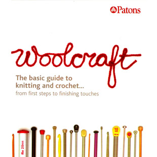 woolcraft learn to knit