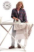 ironing_standuppic