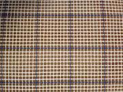 rug canvas