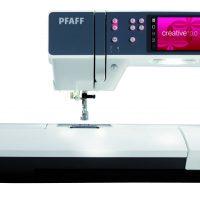 Pfaff Creative 3.0 Sewing Machine