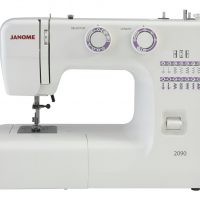 Janome 2090 Sewing Machines