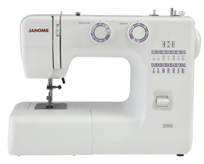 Janome 2090 Sewing Machines