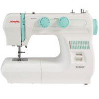 Janome 2200XT Sewing Machine