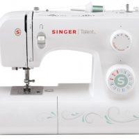 Singer Talent 3321 Sewing Machine